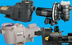 Swimming Pool Pump Repair Replacement Broward County 954 755 0777