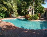 Swimming Pool Service Repair Remodel Broward County 954